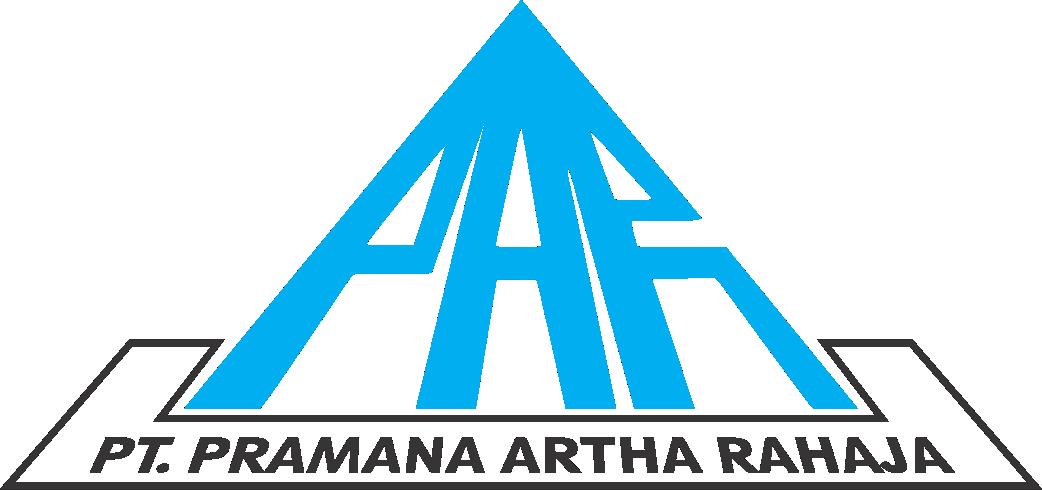 PT.Pramana Artha Raharja